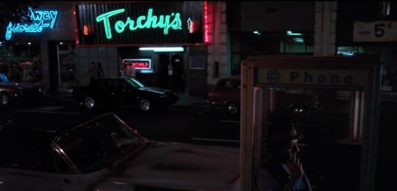torchys-bar.PNG