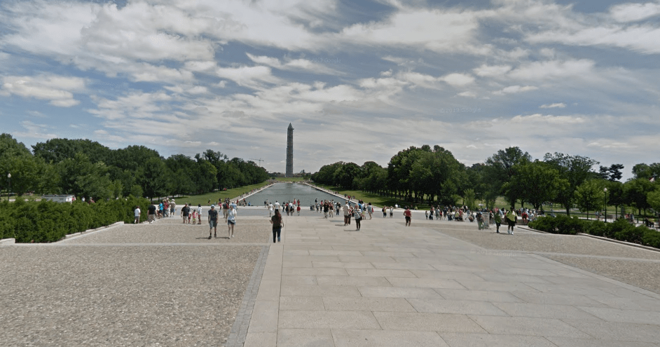 washington-monument2.PNG