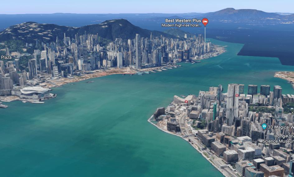 skyscraper-location2