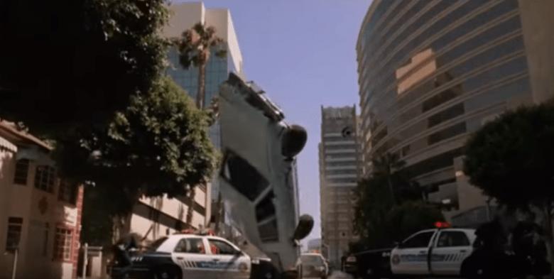 car-crash.png