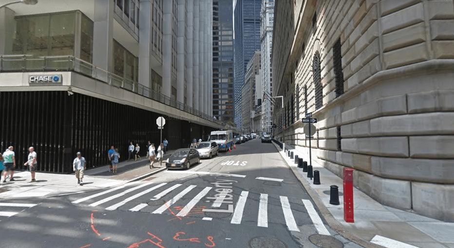 chase-bank-new-york2.PNG