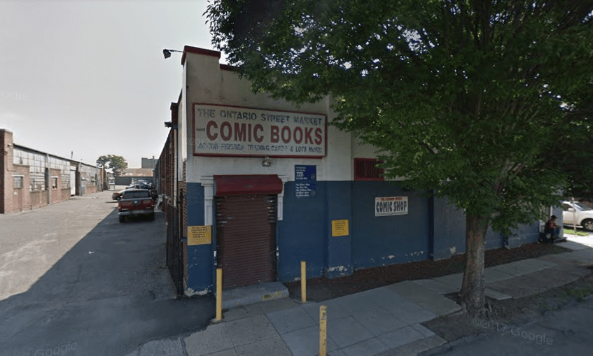 comic-store2.PNG