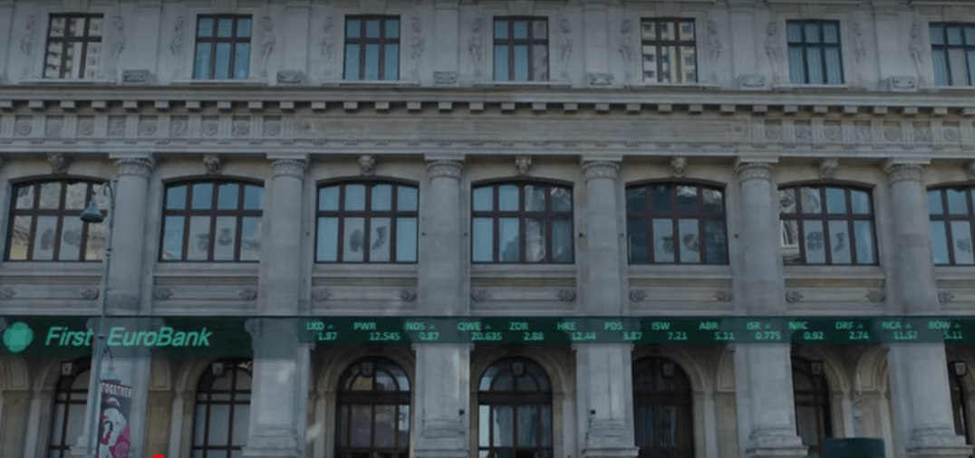 first-euro-bank.PNG