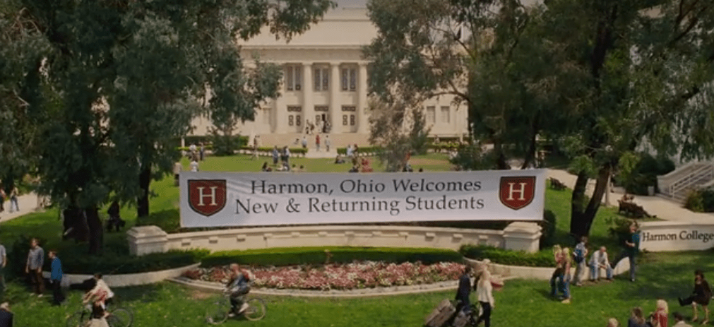 harmon-college.PNG