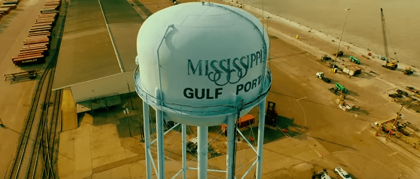 mississippi-gulf-port.PNG