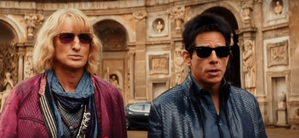 zoolander-location-rome.PNG