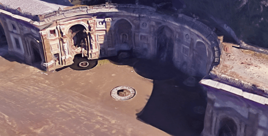 zoolander-location-rome2.PNG