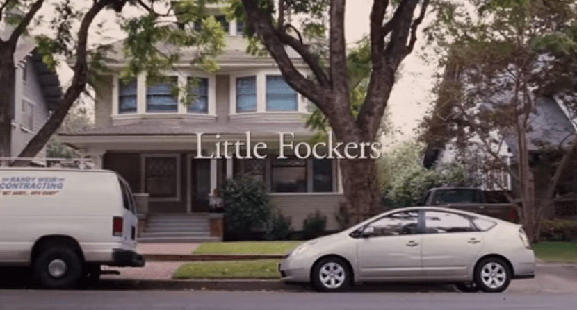 little-fockers-house.PNG