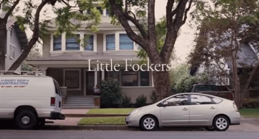 little-fockers-house.PNG