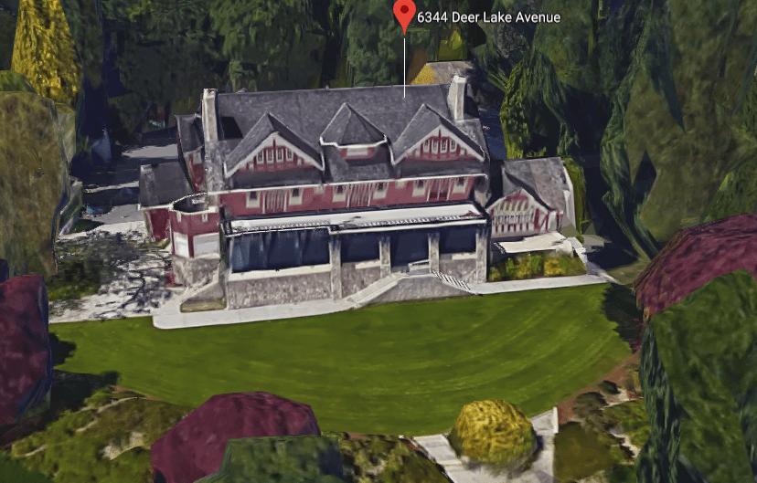 mansion2.PNG