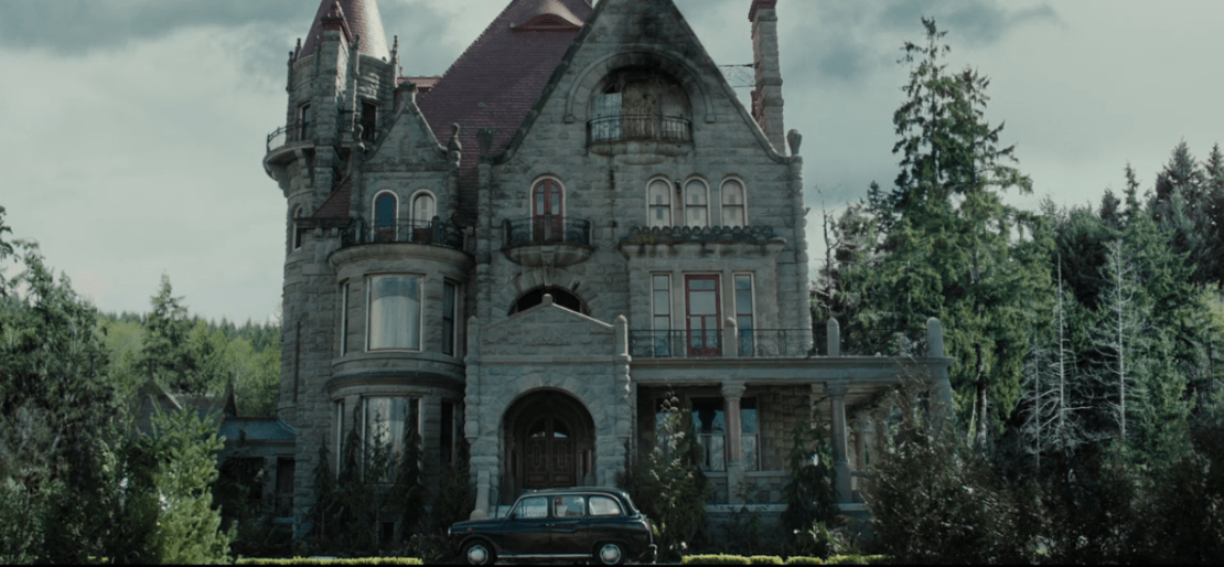 the-boy-mansion.png