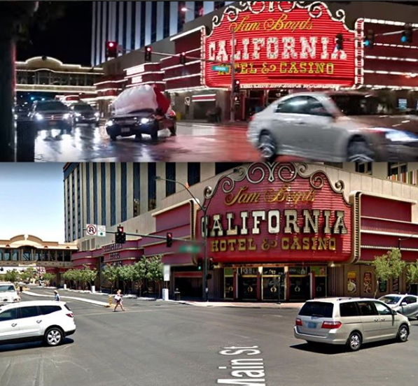 california-hotel-and-casino.PNG