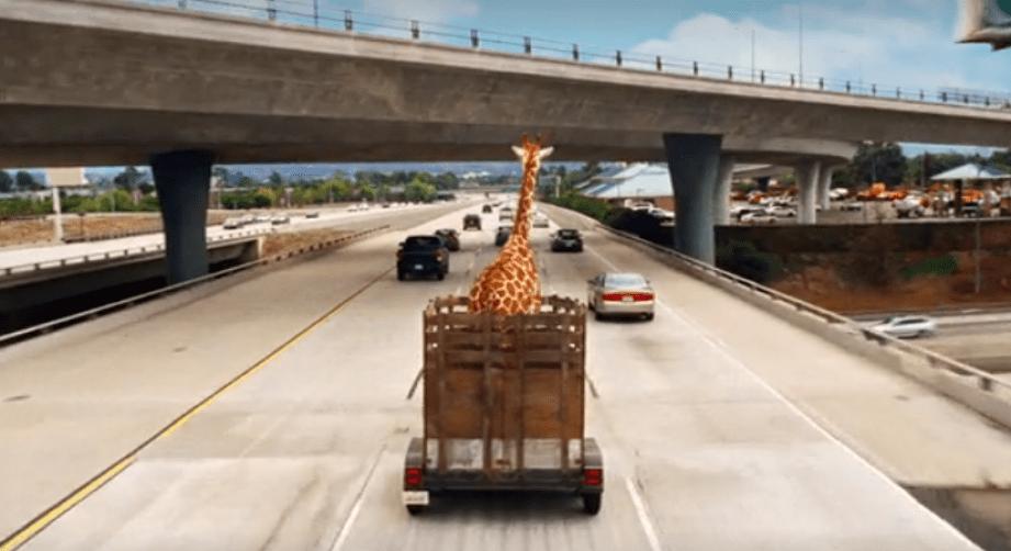 giraffe-scene.PNG