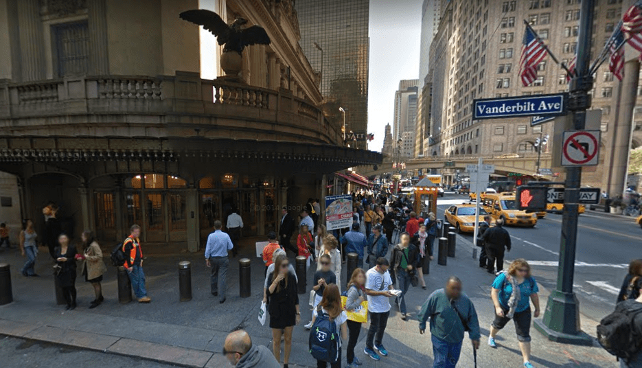 grand-central.PNG