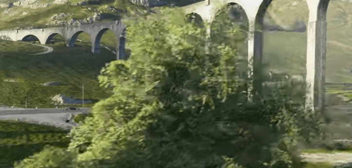 viaduct.PNG