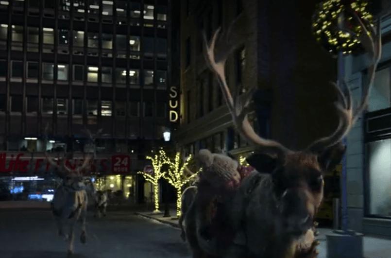 reindeer-scene.PNG