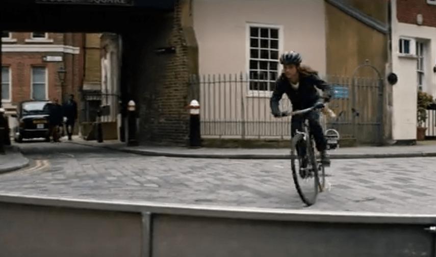 cycling-scene
