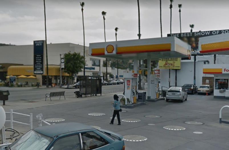 gas-station2.PNG