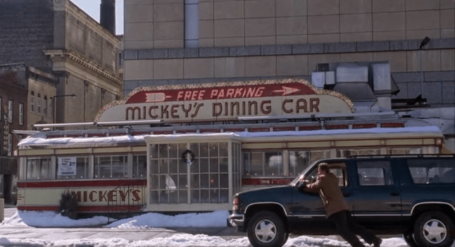 mickeys-dining-car.jpg