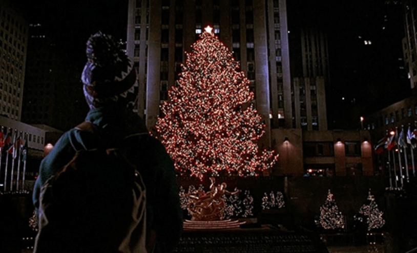 new-york-christmas-tree.PNG