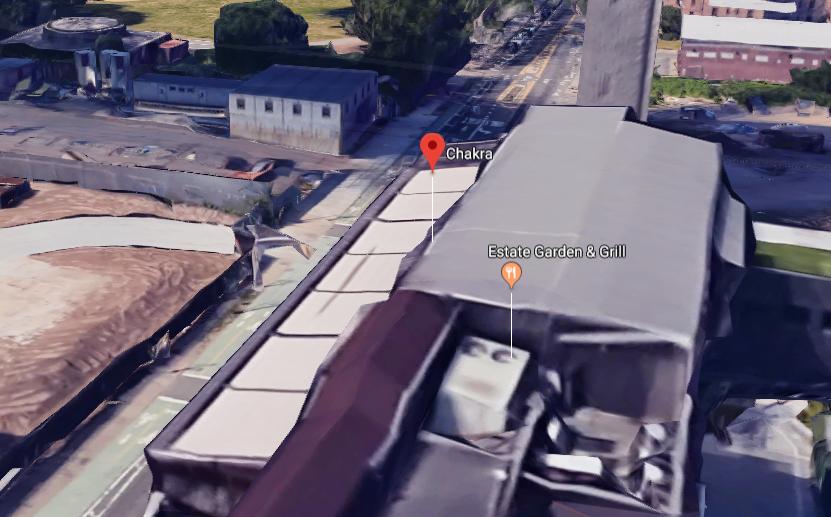 push-off-ledge3
