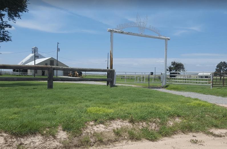 bettinas-ranch.PNG