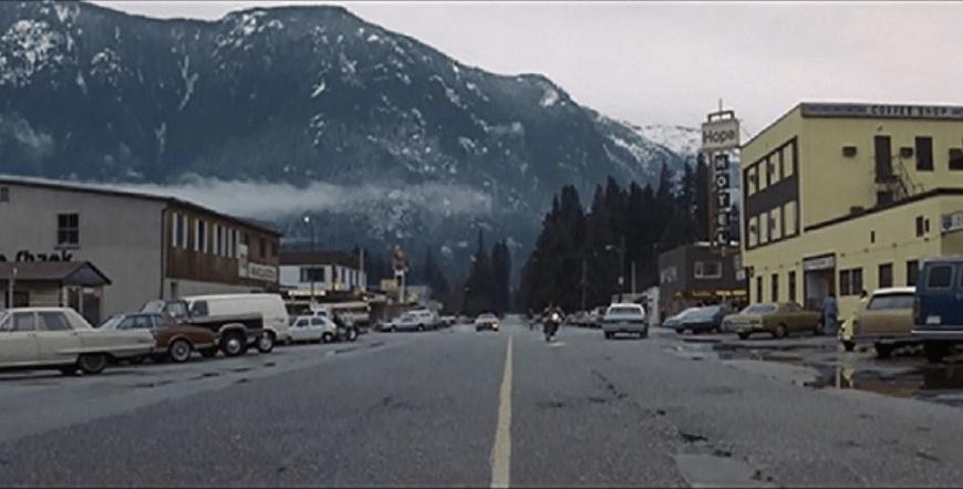 fleeing-town