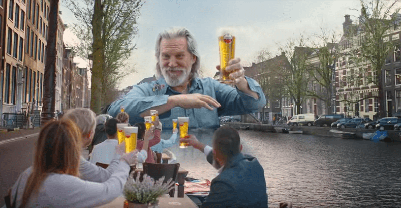 jeff-bridges-advert