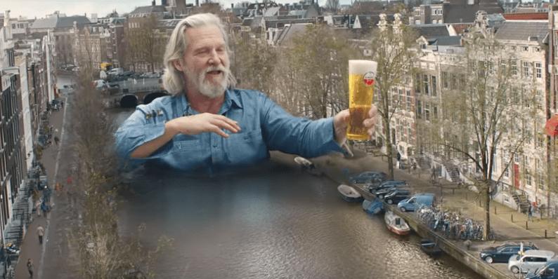 jeff-bridges-advert3