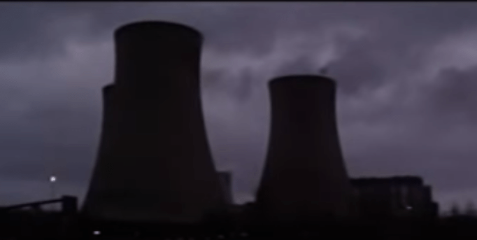 nuclear-station
