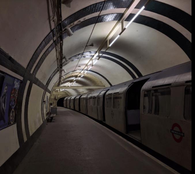 subway-scene2
