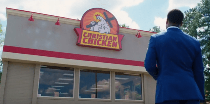 christian-chicken4.PNG
