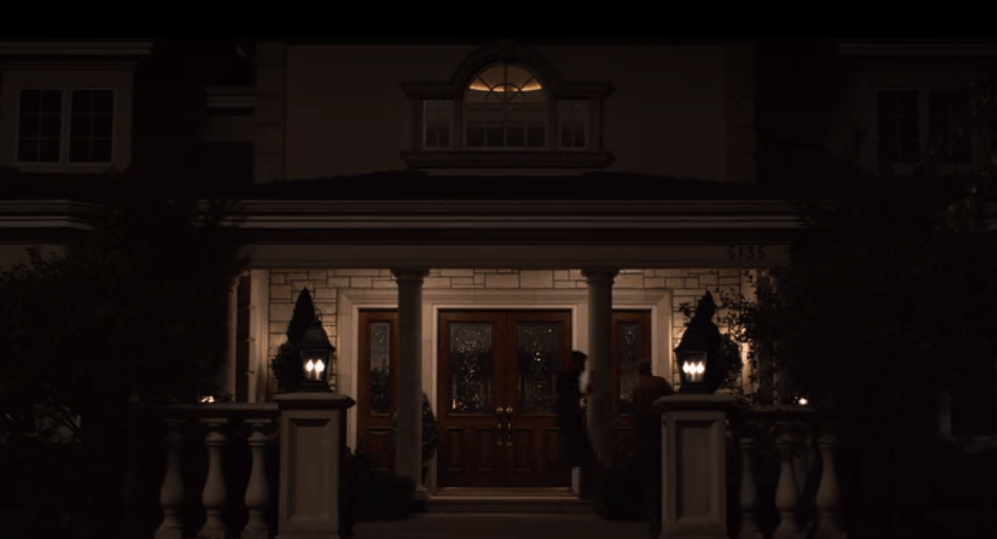 daves-house.PNG