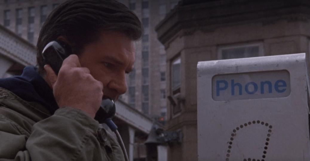 public-phone-scene