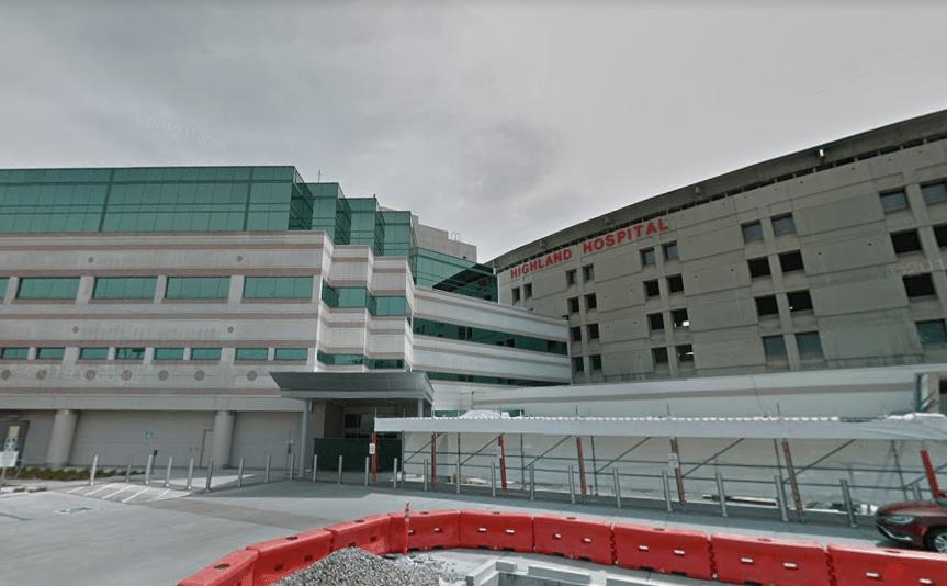 highland-hospital2