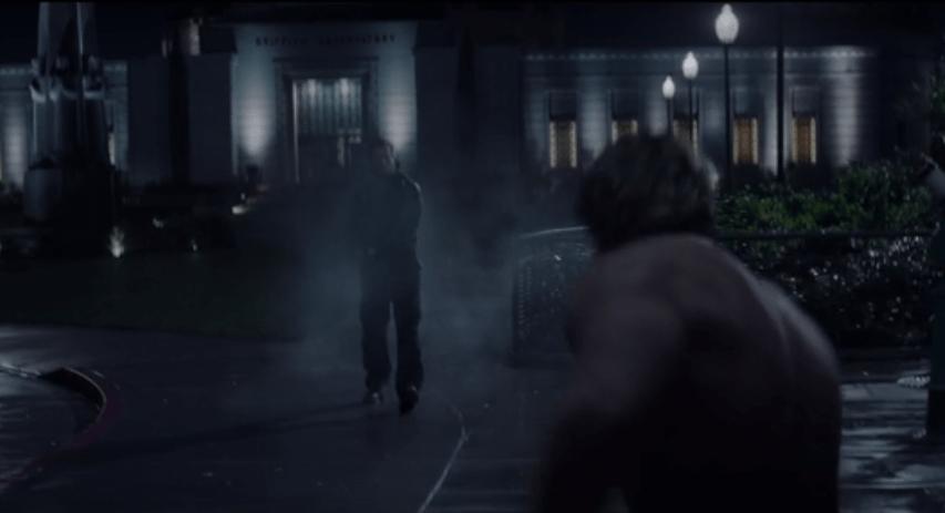 terminator-fight