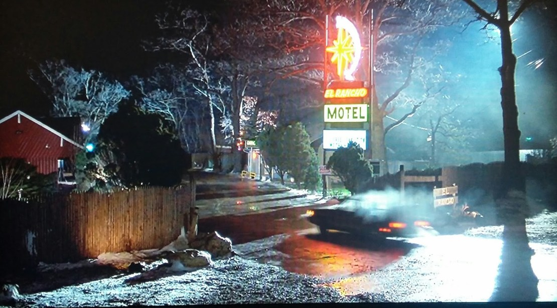el-rancho-motel.jpg