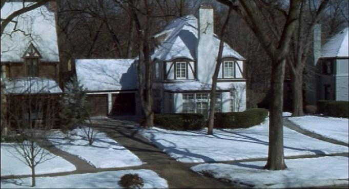 Mrs Hess's House.jpg