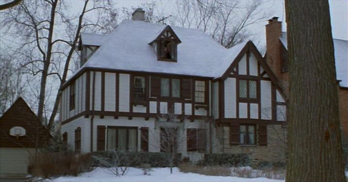 the pruitts house.JPG
