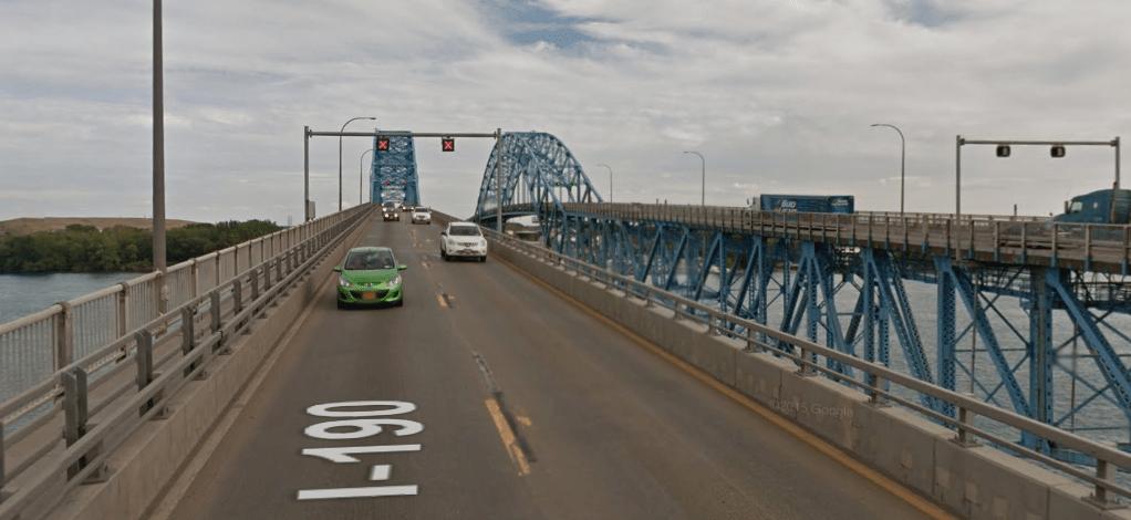 double-bridge2.png