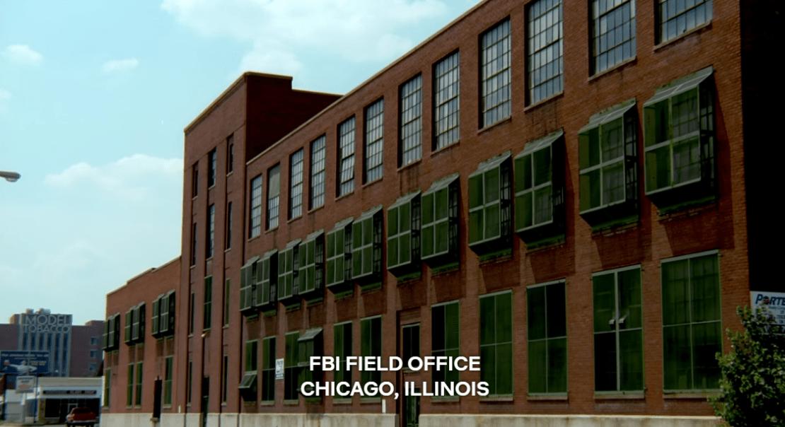 fbi-office