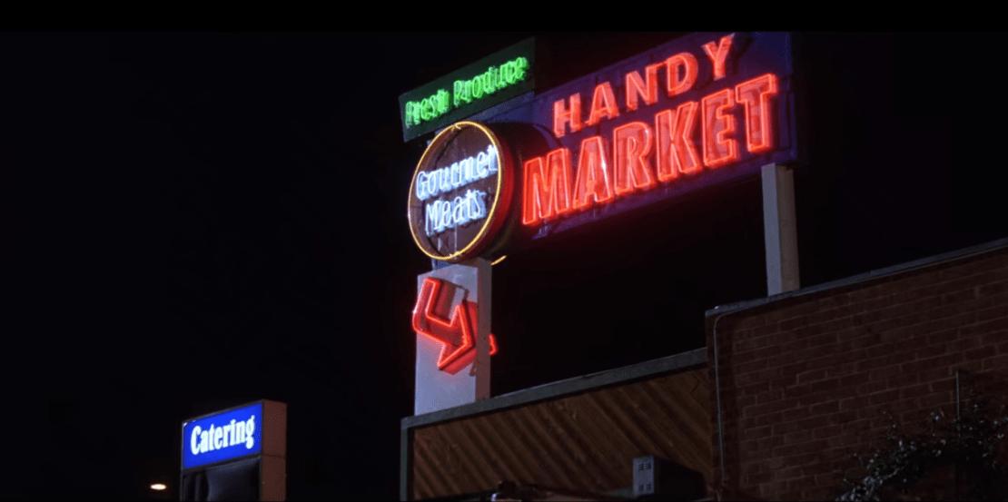 handy-market