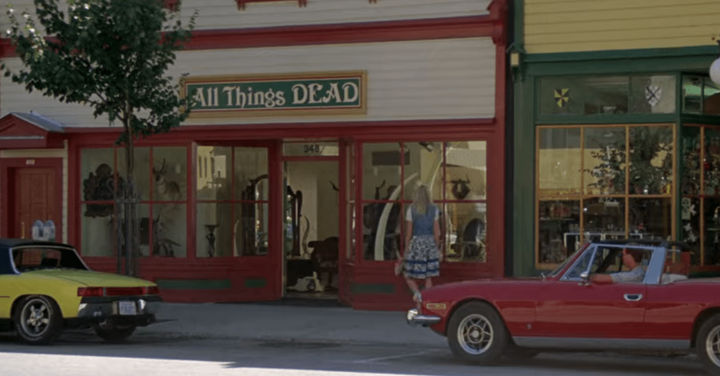 all-things-dead2