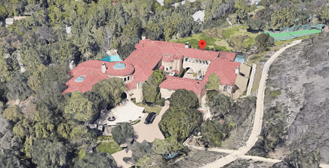 arnolds-mansion2