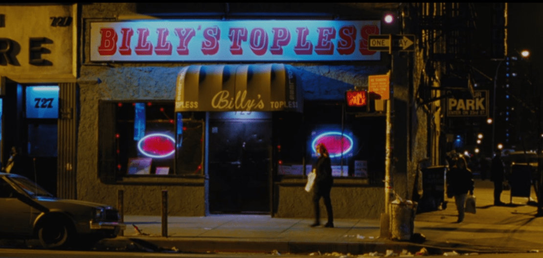 billy's-topless