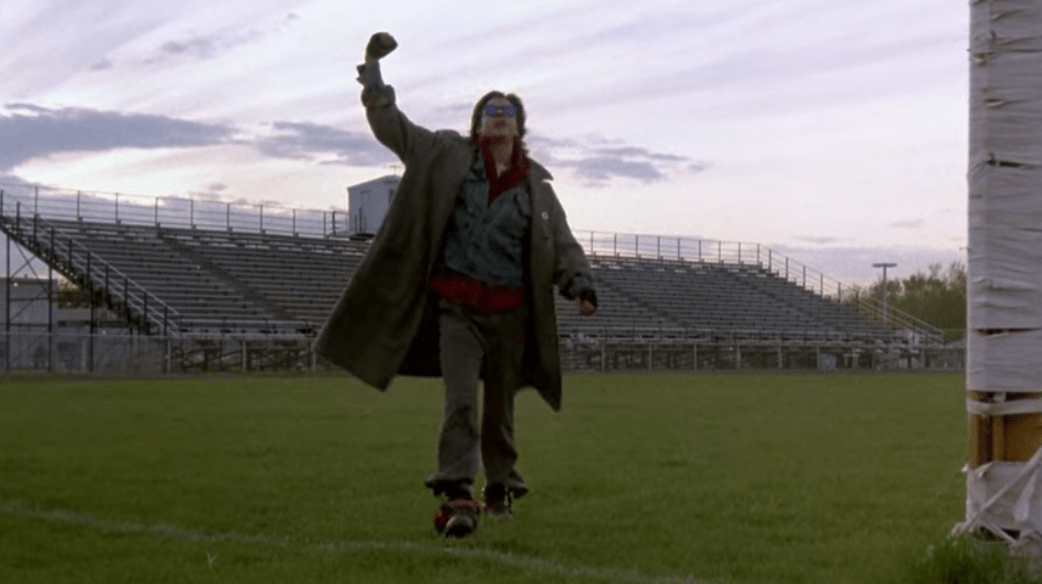 football-field-final-scene