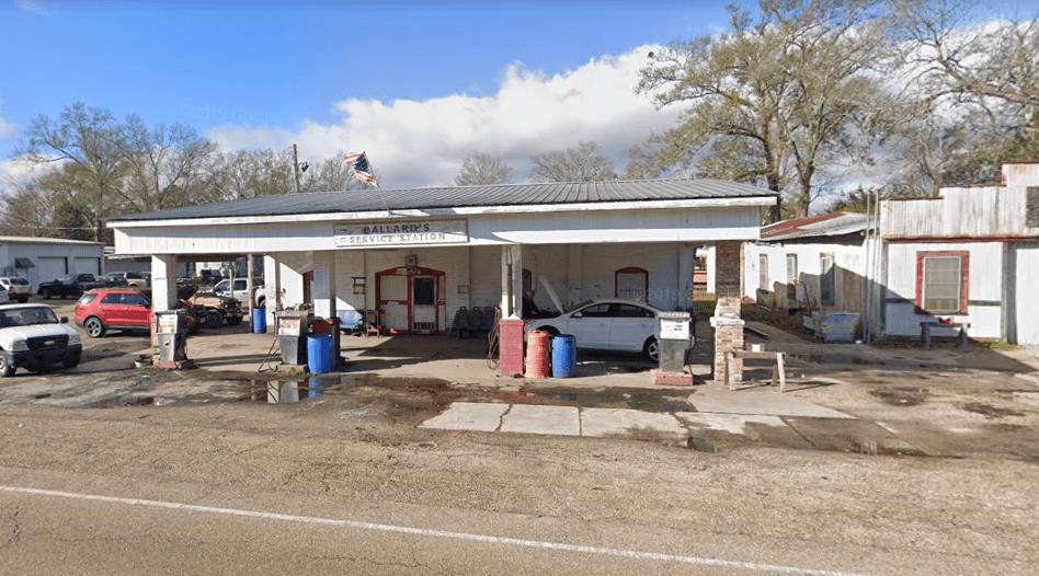 gas-station-scene2