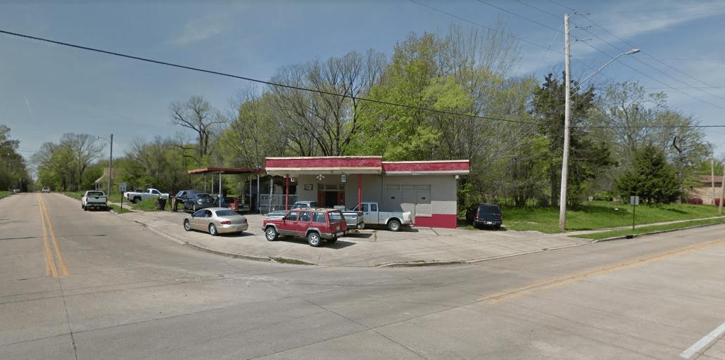 gas-station2