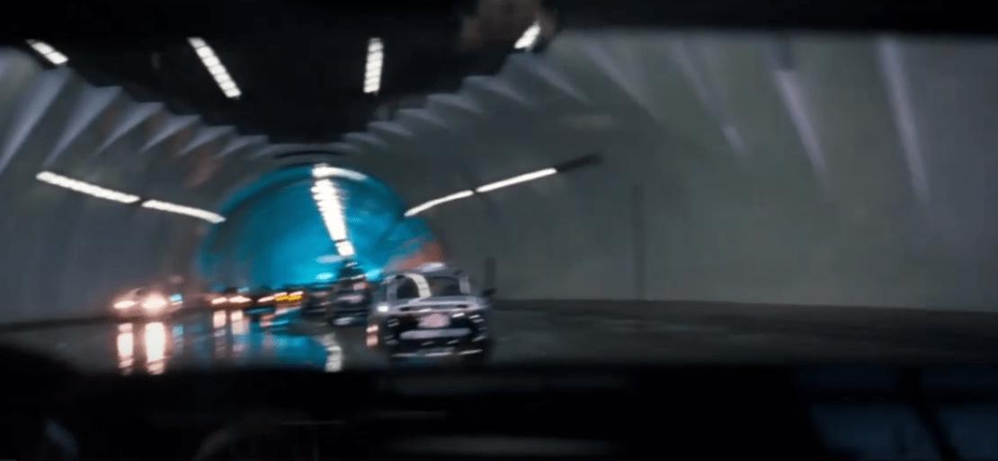 la-tunnel