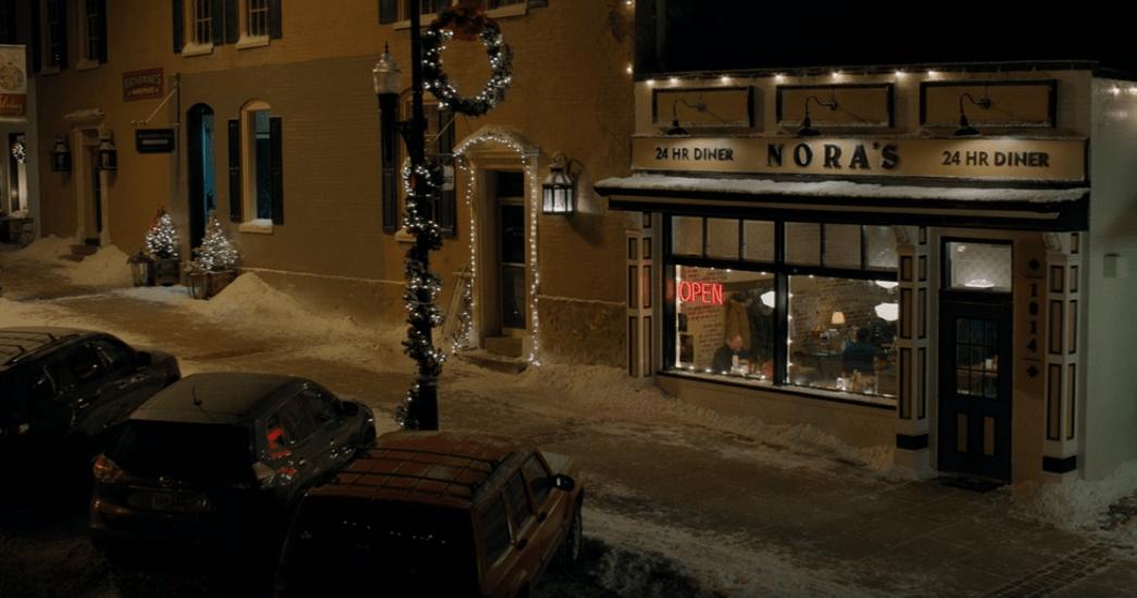 nora's-diner